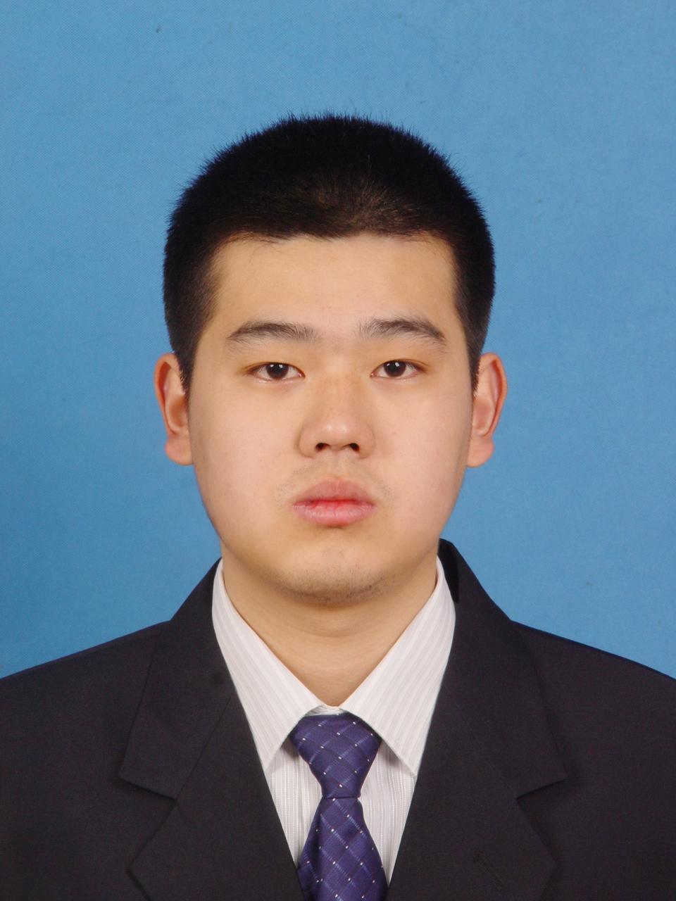 title='李燊律师'