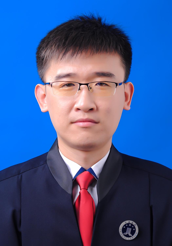 title='杜明君律师'