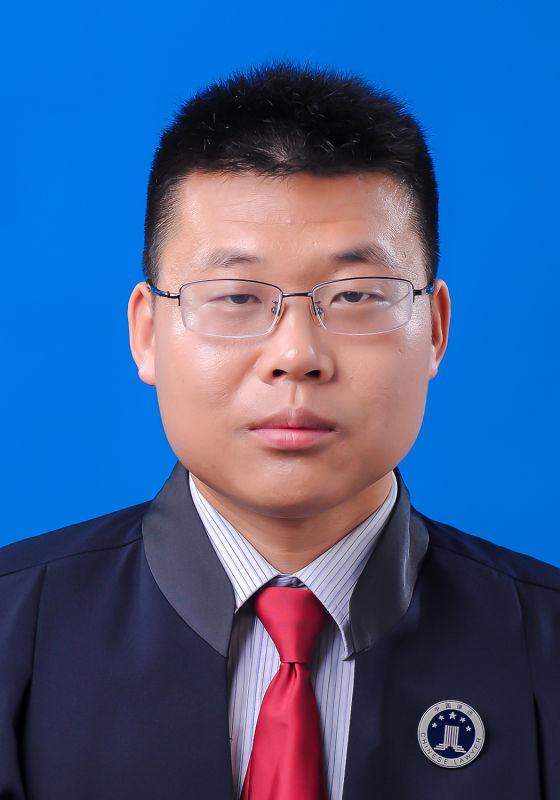 title='谢新杰律师'