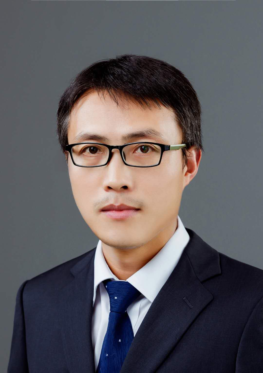 title='李庆成律师'