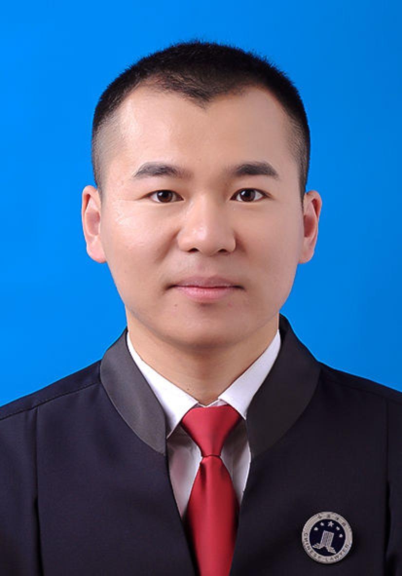 title='周千里律师'