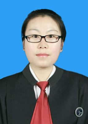 title='袁倩律师'