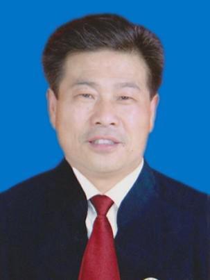 title='周桂清律师'