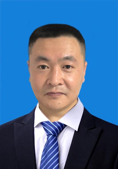 title='洪新律师'