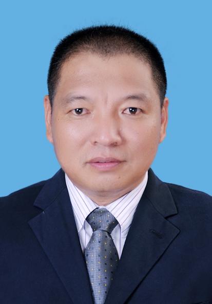 title='李大发律师'
