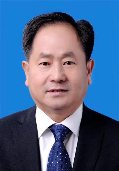 title='周桂华主任'