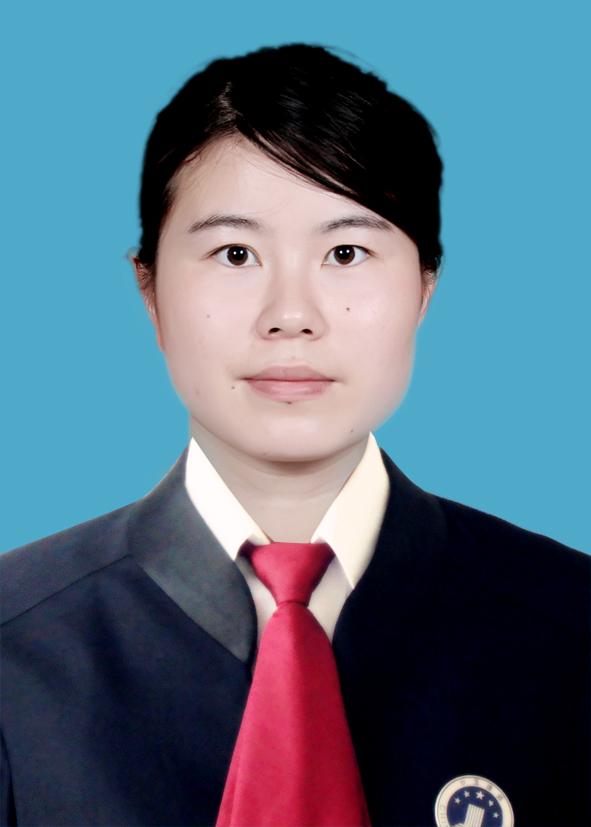 title='马洪延律师'