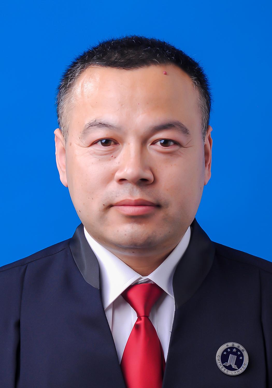 title='姜国华党支部书记'